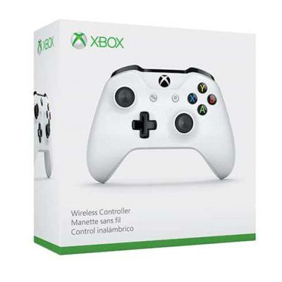 จอย Xbox One S Controller