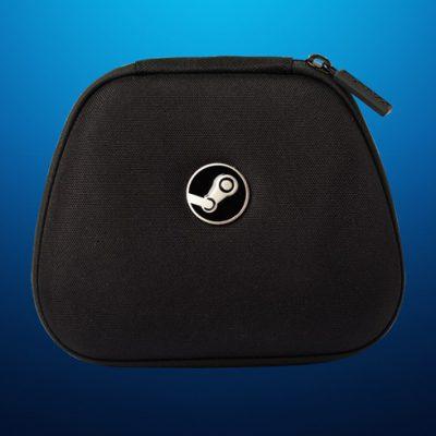 กระเป๋าสำหรับใส่ Steam Controller ของแท้