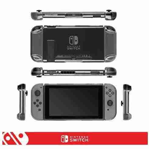 เคส Nintendo Switch ราคาถูก