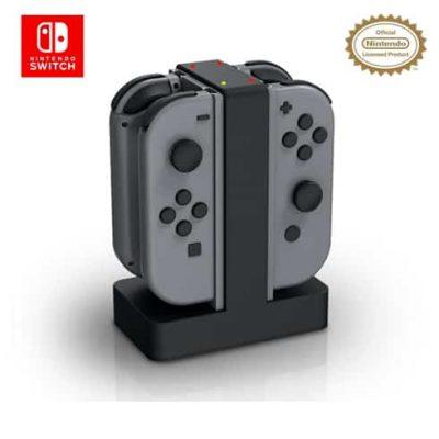 ขาย Nintendo Switch Joy Con Charging Stand แท่นชาร์จ