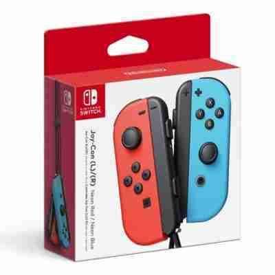 nintendo-switch-joy-con-neon-red-neon-blue-01