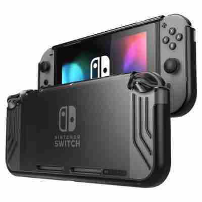Case-Mumba-Nintendo-Switch-Slimfit-Black-01