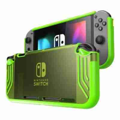 Case-Mumba-Nintendo-Switch-Slimfit-Green-01