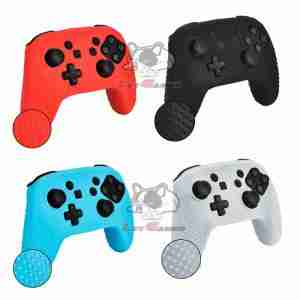 Nintendo Switch Pro Controller Silicone
