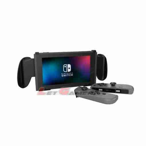 ขาย Sparkfox Comfort Grip case Nintendo Switch ราคาถูก